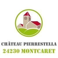 chateau-pierrestella