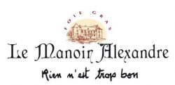 manoir-alexandre