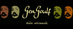 gengoulf