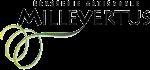 millevertus
